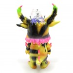 """MOZNaiL"" MEDICOM TOY exclusive (vinyl) -2"
