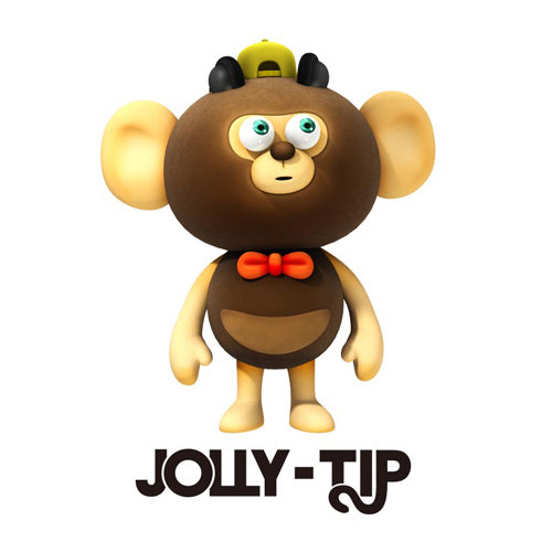 #10_1_14_jolly-tip-main